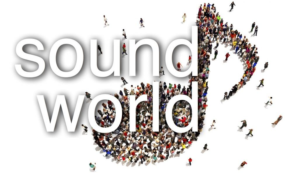 Sound World